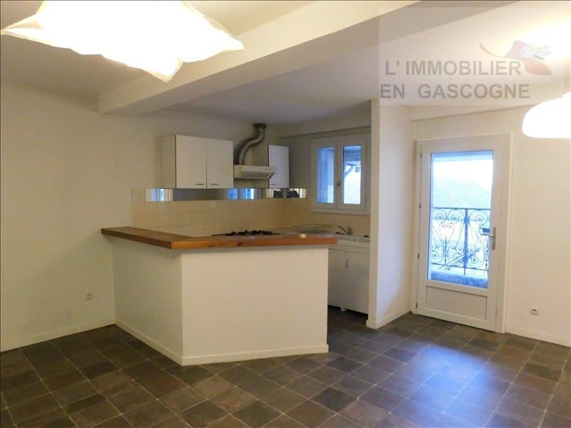 Sale building Auch 624000€ - Picture 6