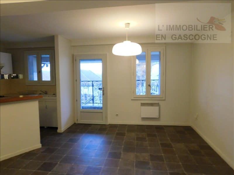 Sale building Auch 624000€ - Picture 7