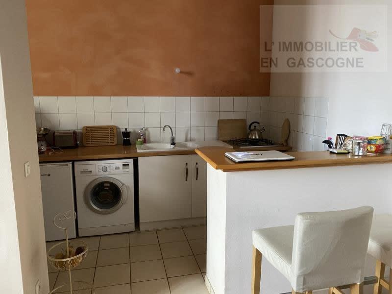 Sale apartment Auch 93000€ - Picture 2
