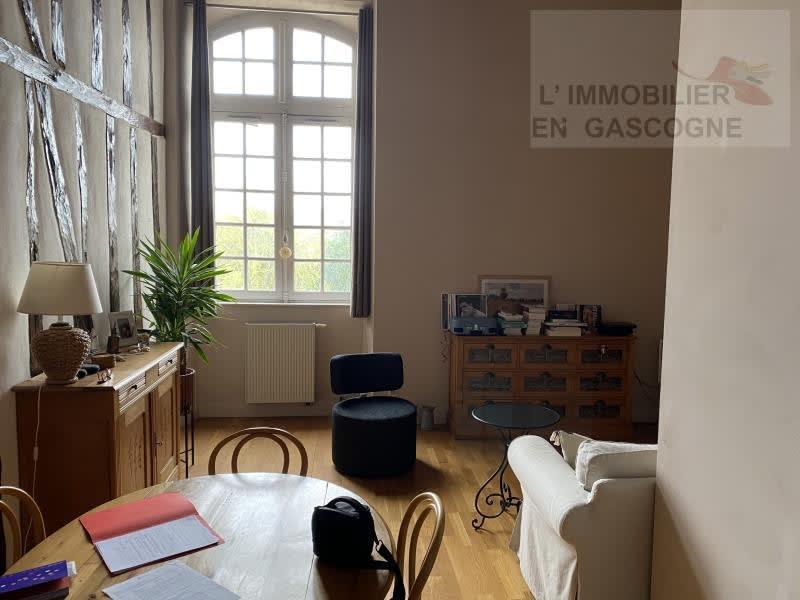 Sale apartment Auch 93000€ - Picture 3