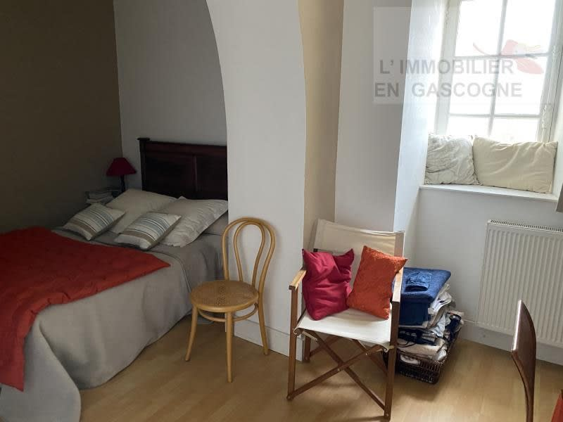 Sale apartment Auch 93000€ - Picture 4
