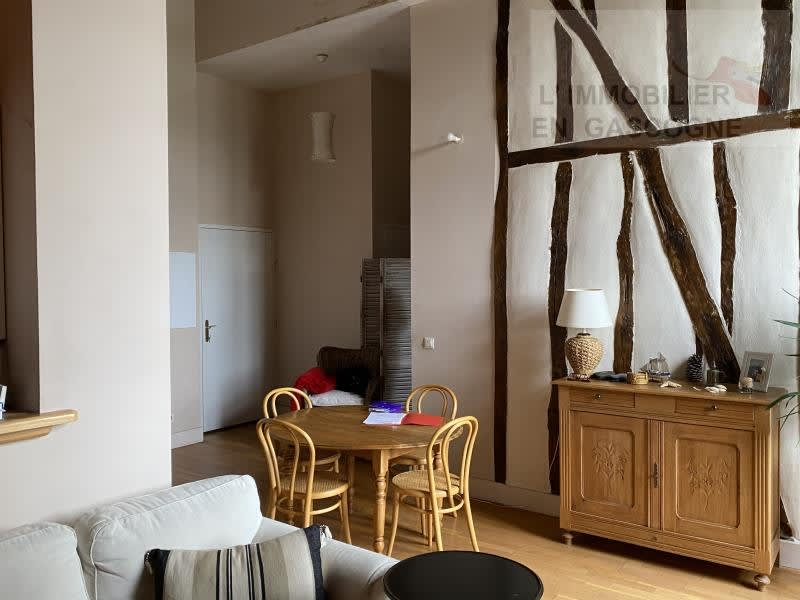 Sale apartment Auch 93000€ - Picture 6