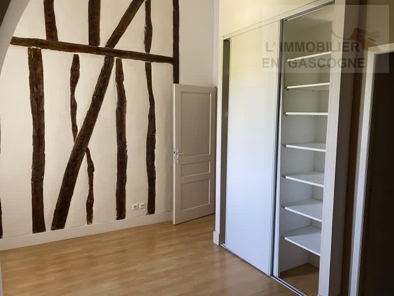 Sale apartment Auch 93000€ - Picture 7