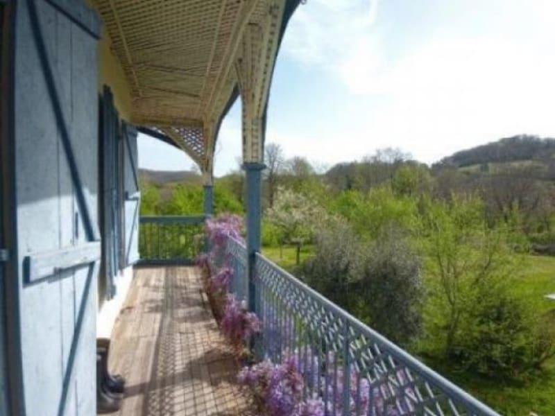 Sale house / villa Mirande 337000€ - Picture 3