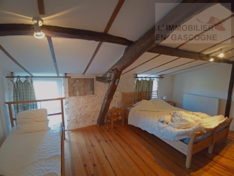 Sale house / villa Mirande 337000€ - Picture 8