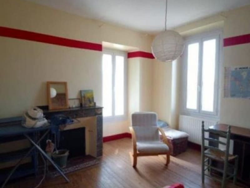 Sale house / villa Mirande 337000€ - Picture 10