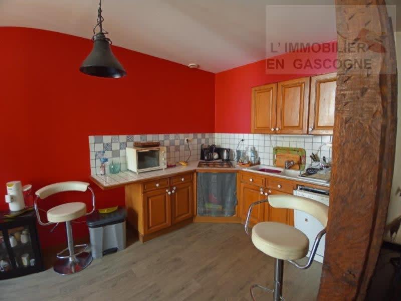 Verkauf mietshaus Trie sur baise 315000€ - Fotografie 5