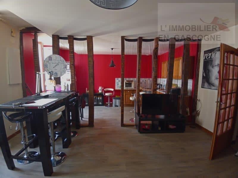 Verkauf mietshaus Trie sur baise 315000€ - Fotografie 6