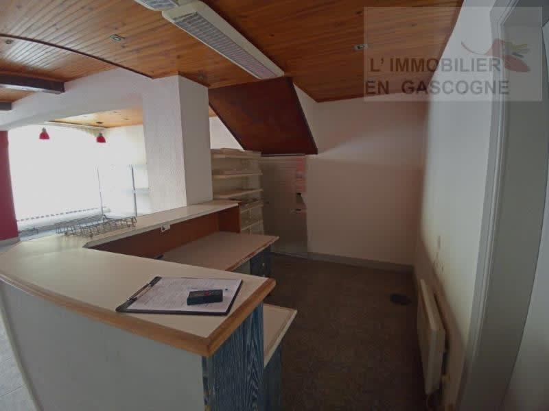 Verkauf mietshaus Trie sur baise 315000€ - Fotografie 8