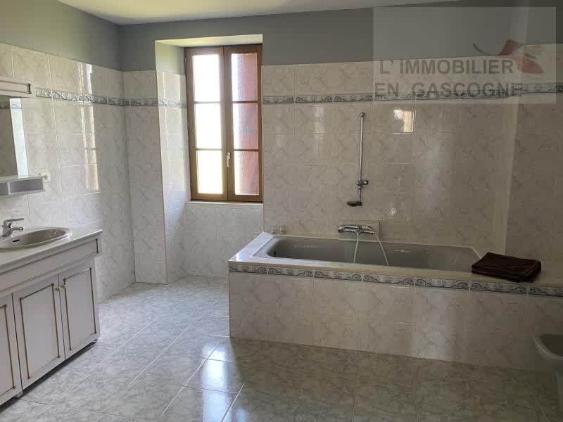 Vente maison / villa Auch 230000€ - Photo 9