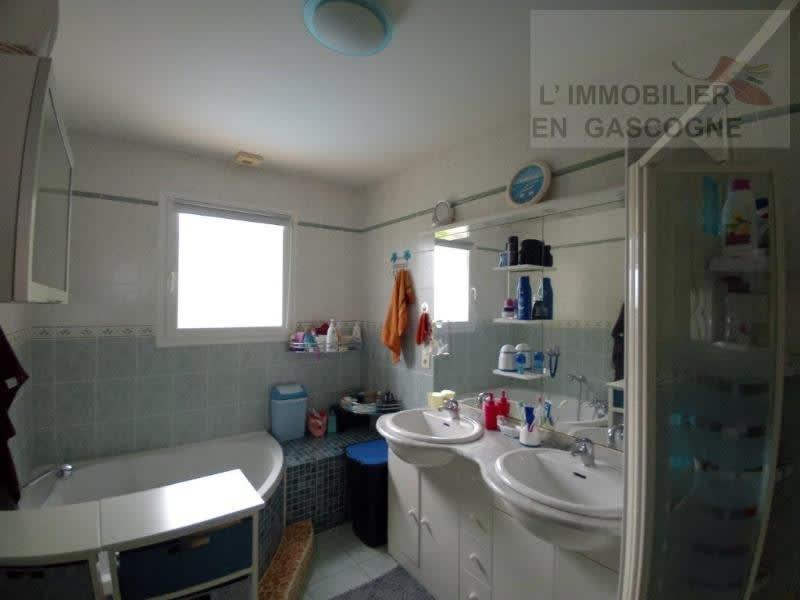 Sale house / villa Trie sur baise 238000€ - Picture 9