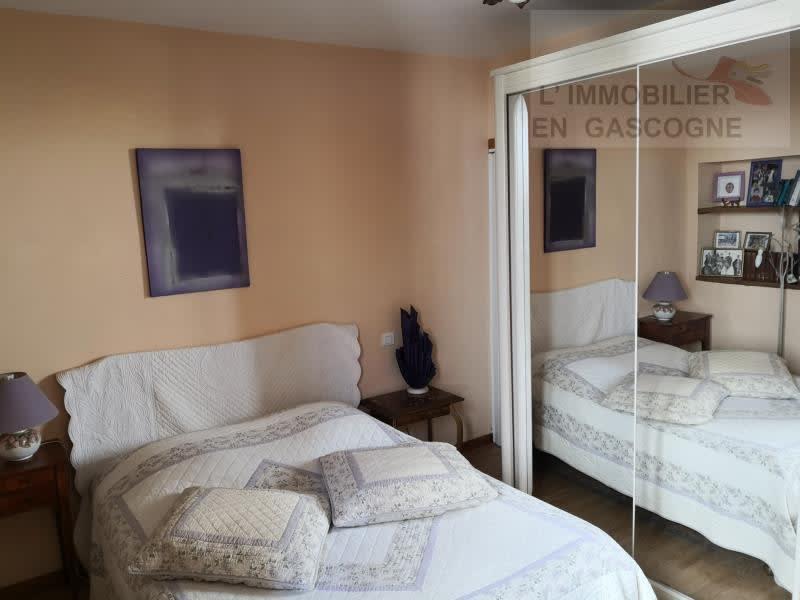 Sale house / villa Jegun 133000€ - Picture 7