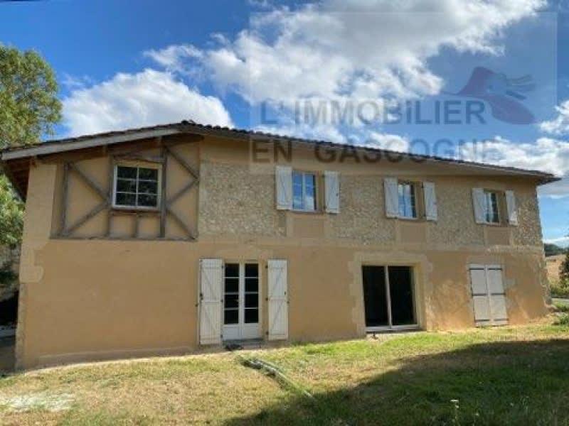 Sale house / villa Auch 259000€ - Picture 1