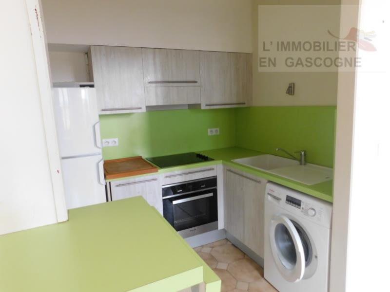 Rental apartment Auch 440€ CC - Picture 3
