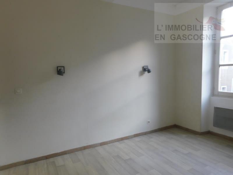 Rental apartment Auch 440€ CC - Picture 4