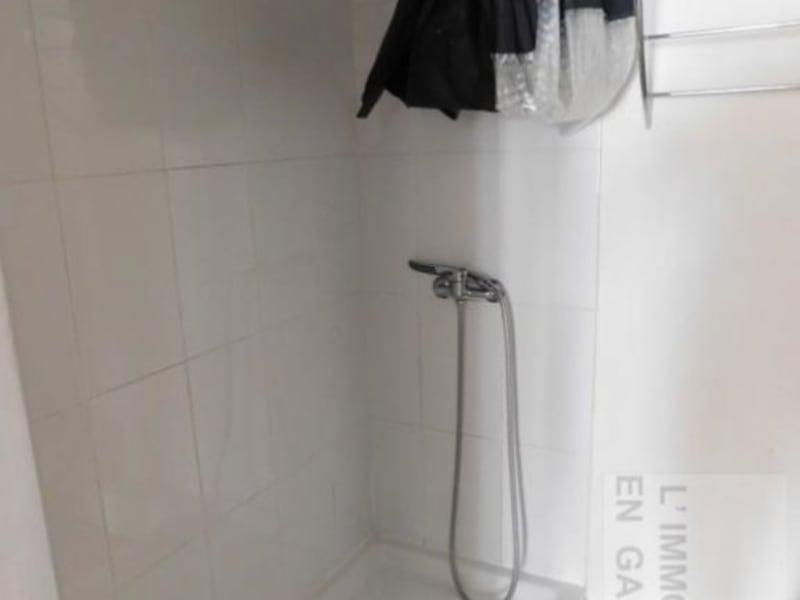 Rental apartment Auch 330€ CC - Picture 8