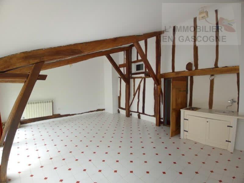 Sale house / villa Montesquiou 151000€ - Picture 9
