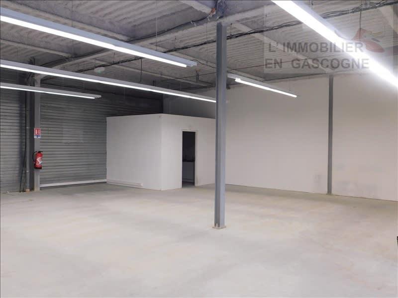 Rental empty room/storage Auch 1950€ HC - Picture 2