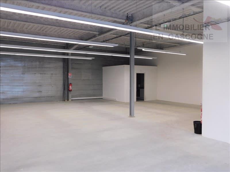 Rental empty room/storage Auch 1950€ HC - Picture 4