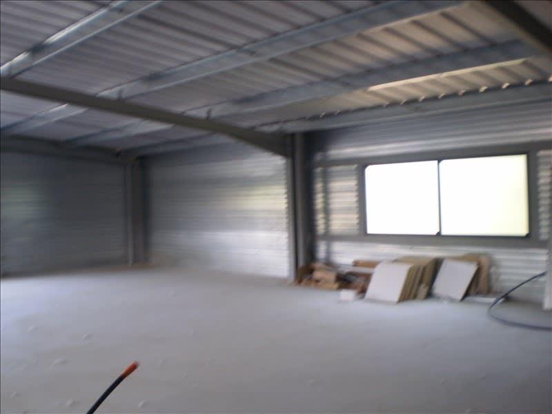 Rental empty room/storage Auch 2640€ HC - Picture 4