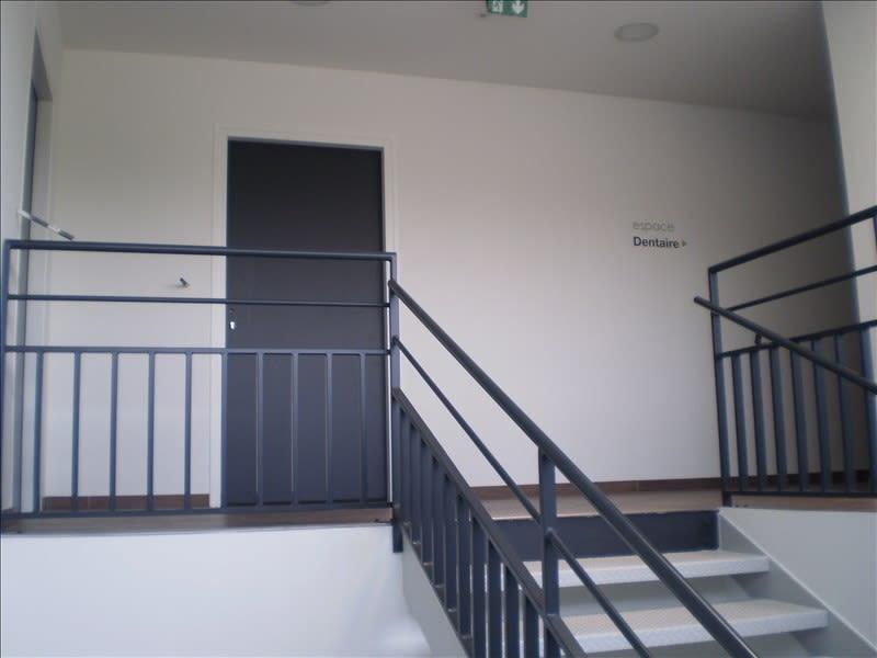 Rental empty room/storage Auch 2640€ HC - Picture 6