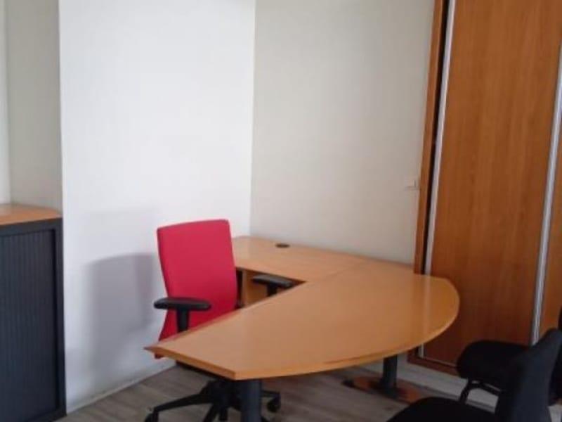 Rental office Trie sur baise 500€ HC - Picture 2