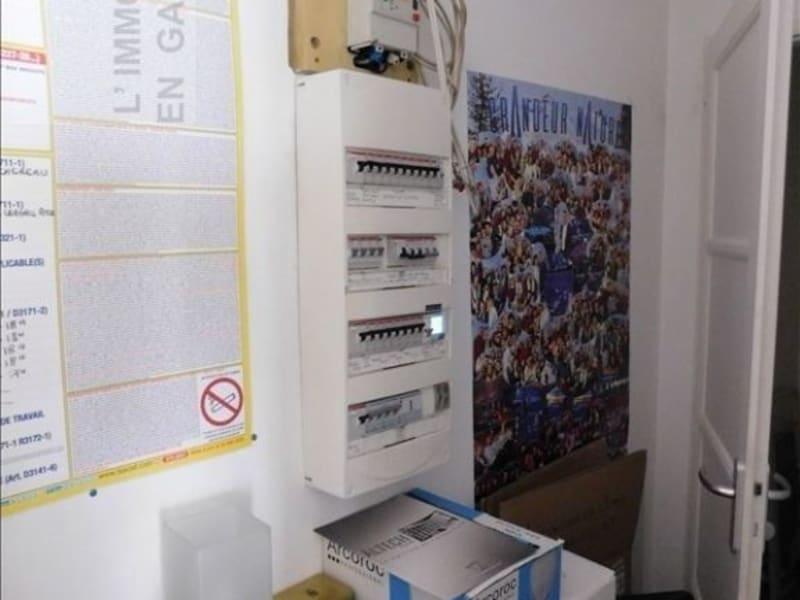 Verkauf geschäftsraum Auch 180200€ - Fotografie 5