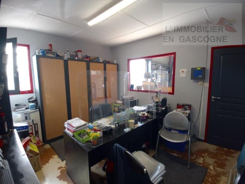 Sale empty room/storage Mirande 390000€ - Picture 4