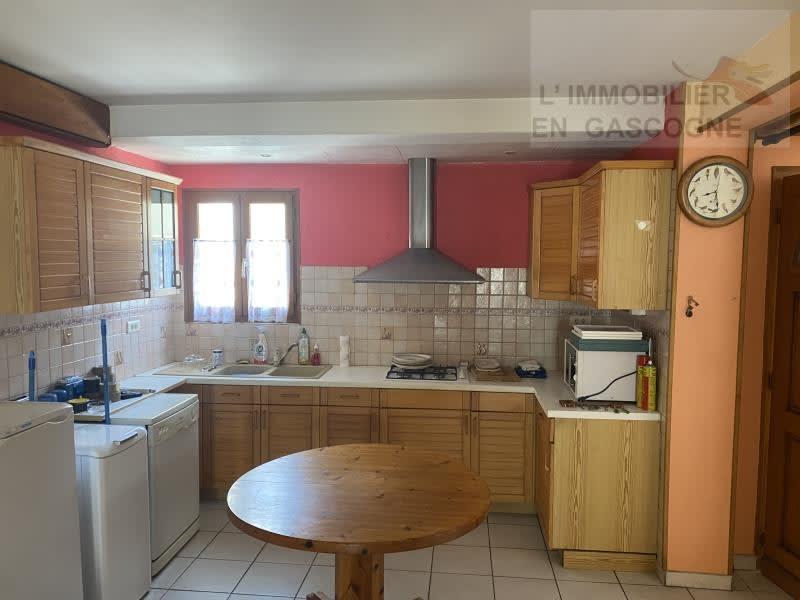 Sale house / villa Masseube 160000€ - Picture 3