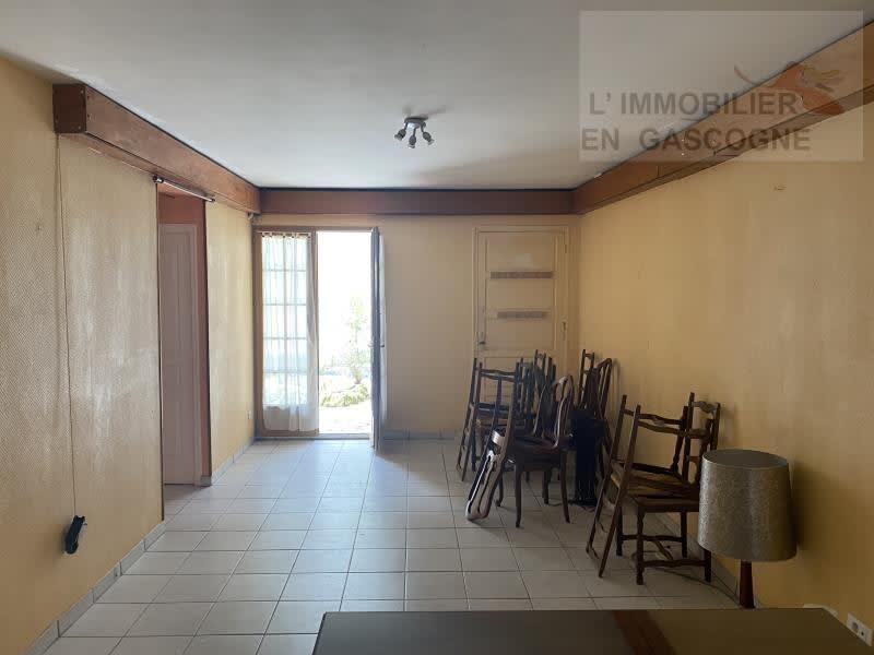 Sale house / villa Masseube 160000€ - Picture 4