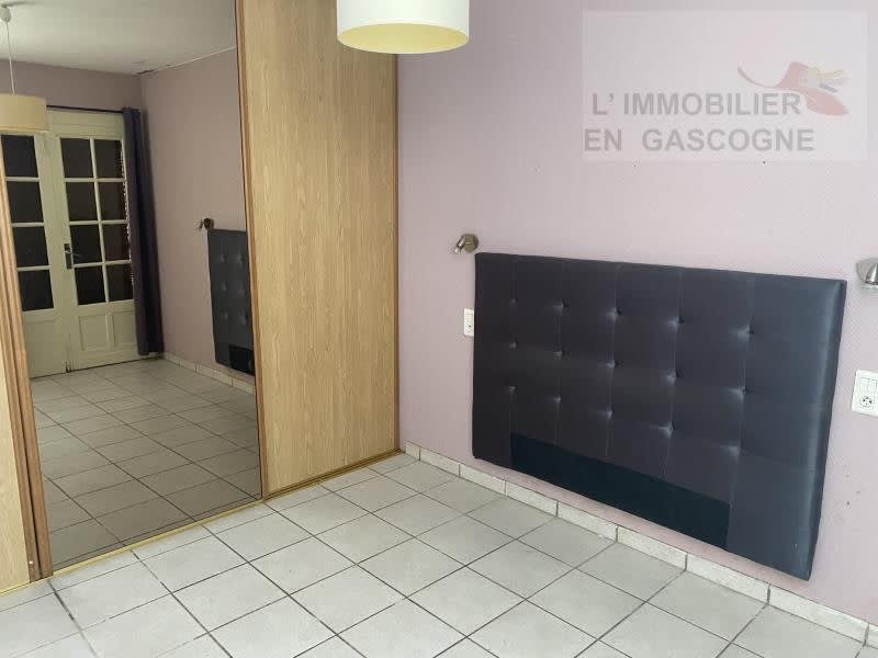 Sale house / villa Masseube 160000€ - Picture 7