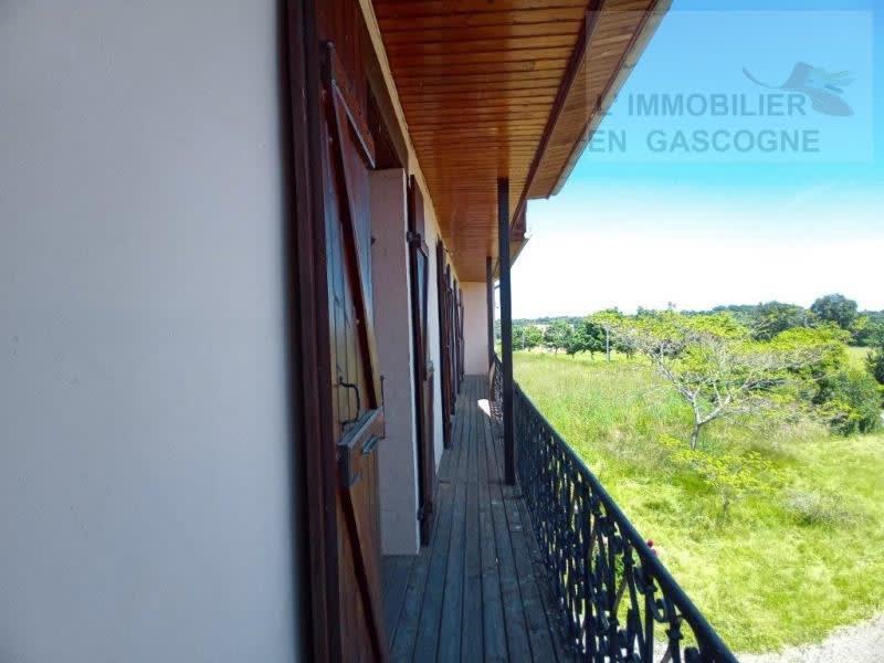 Sale house / villa Trie sur baise 144400€ - Picture 2