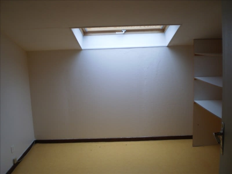Rental apartment Auch 465€ CC - Picture 5