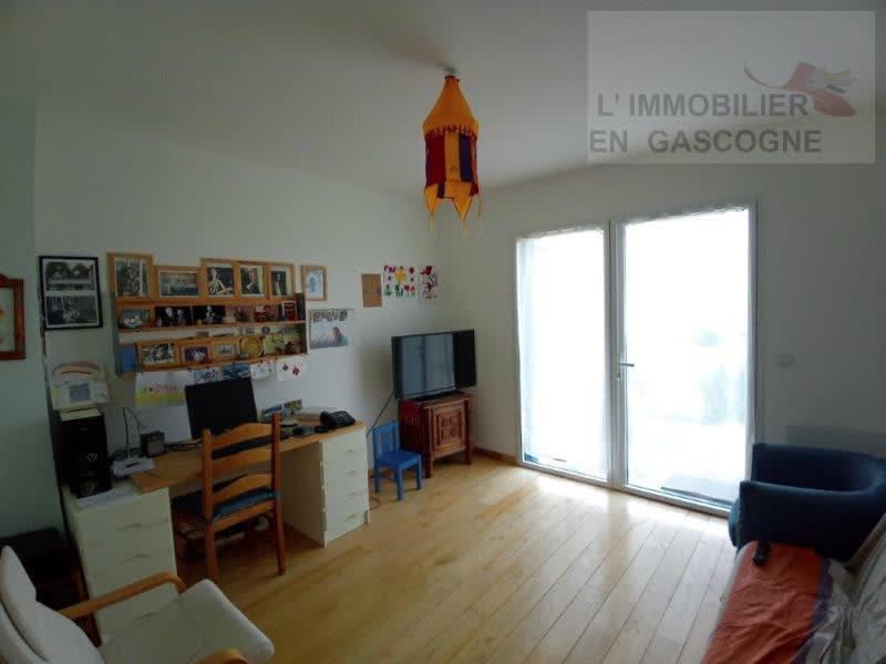 Sale house / villa Montesquiou 270000€ - Picture 6