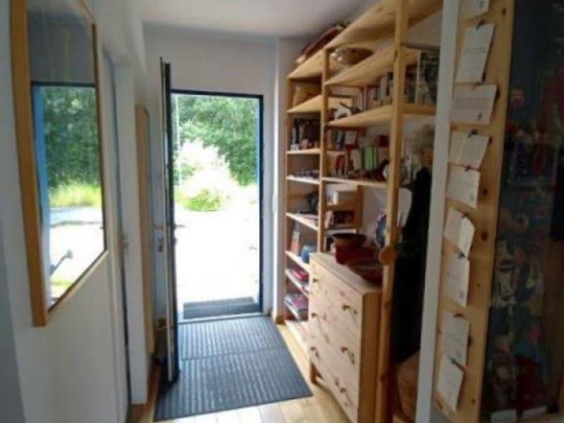 Sale house / villa Montesquiou 270000€ - Picture 7