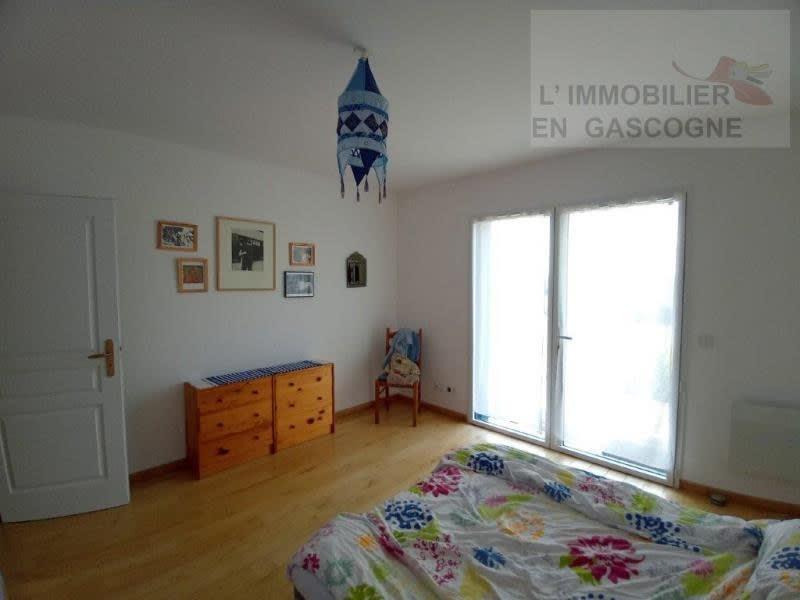 Sale house / villa Montesquiou 270000€ - Picture 8