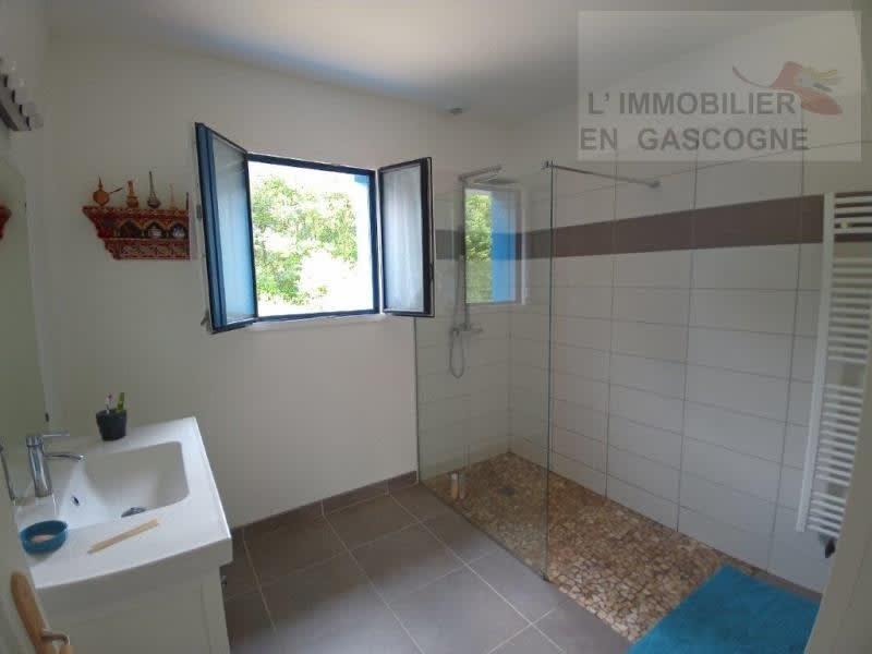 Sale house / villa Montesquiou 270000€ - Picture 9