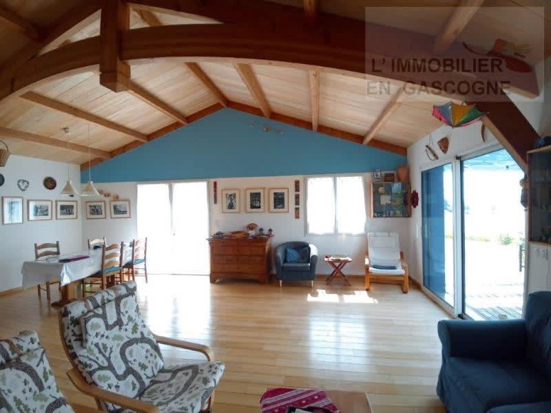 Sale house / villa Montesquiou 270000€ - Picture 10