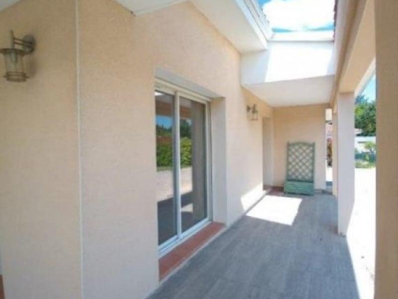 Sale house / villa Mirande 243000€ - Picture 4