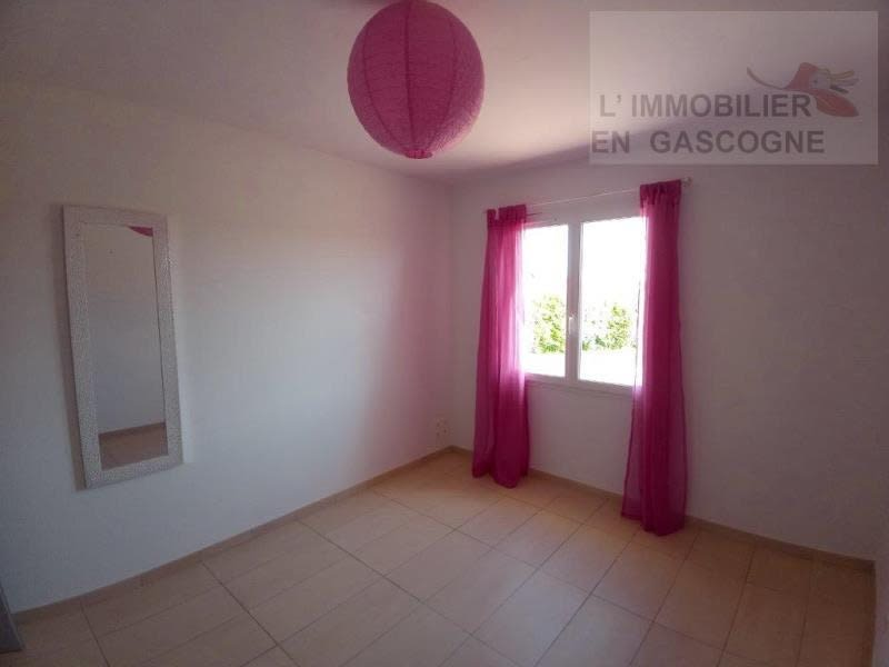 Sale house / villa Mirande 243000€ - Picture 7