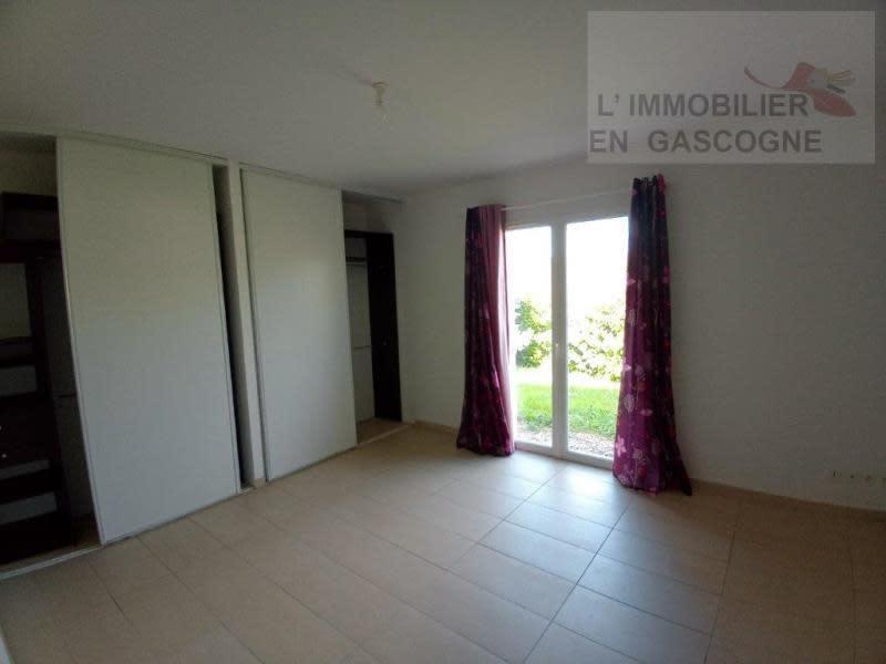 Sale house / villa Mirande 243000€ - Picture 8