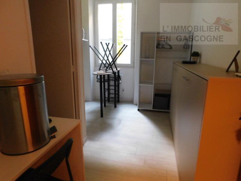 Rental apartment Auch 335€ CC - Picture 3