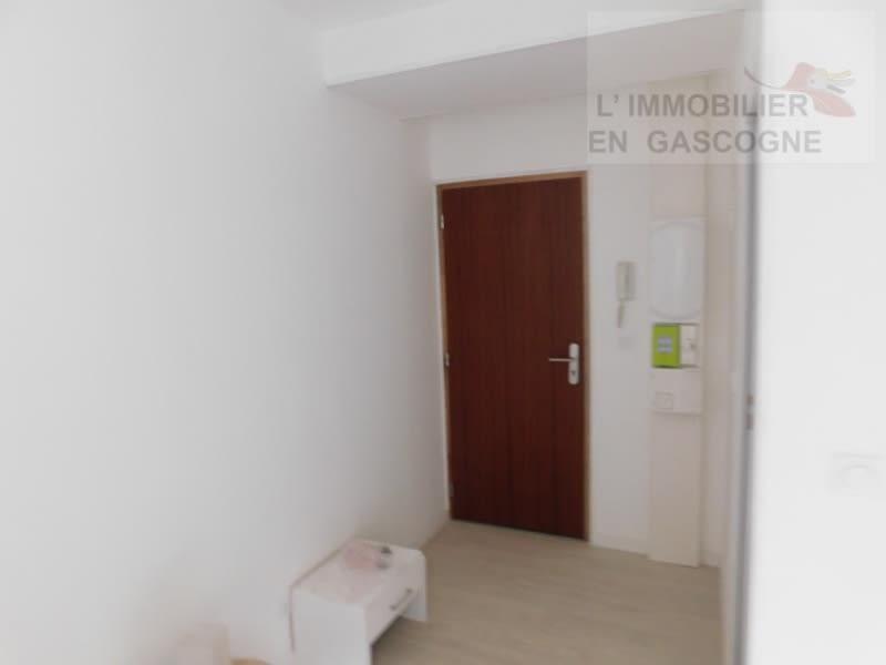 Rental apartment Auch 335€ CC - Picture 4
