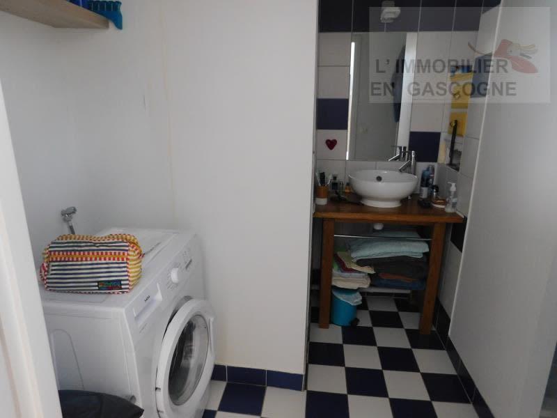 Rental apartment Auch 470€ CC - Picture 6