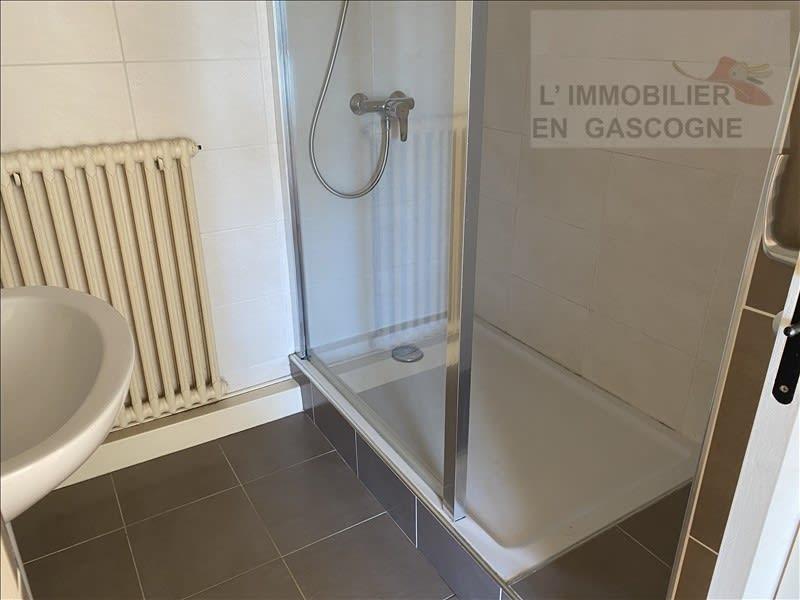 Sale apartment Auch 117700€ - Picture 4