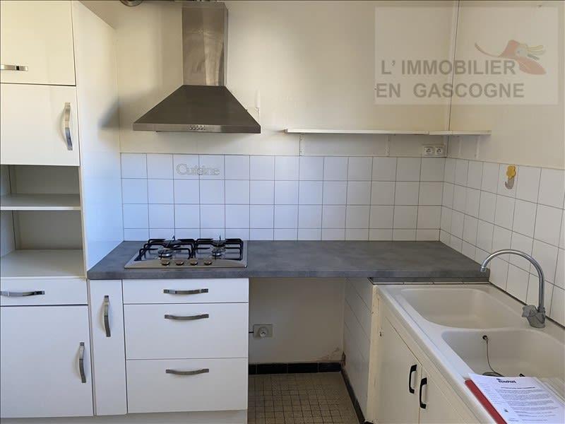 Sale apartment Auch 117700€ - Picture 5