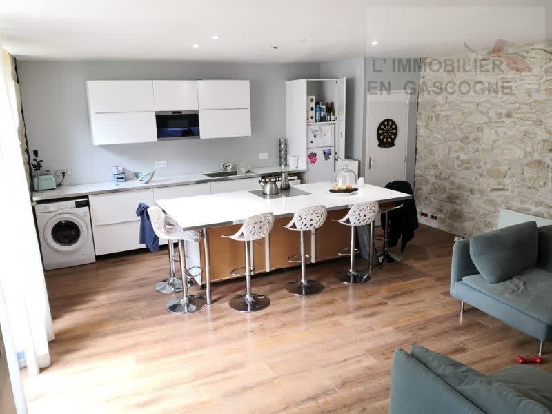 Sale apartment Auch 165850€ - Picture 1