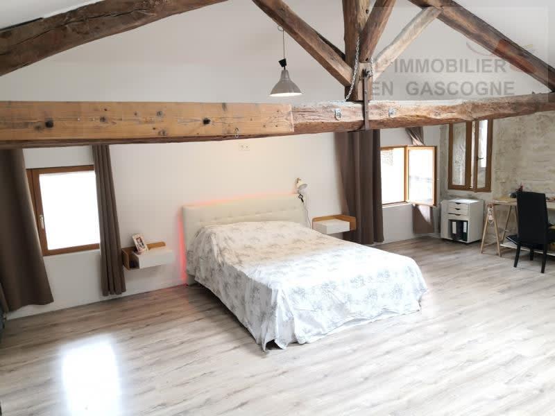 Sale apartment Auch 165850€ - Picture 3