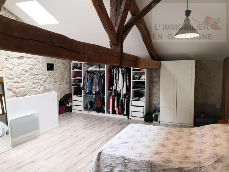 Sale apartment Auch 165850€ - Picture 4