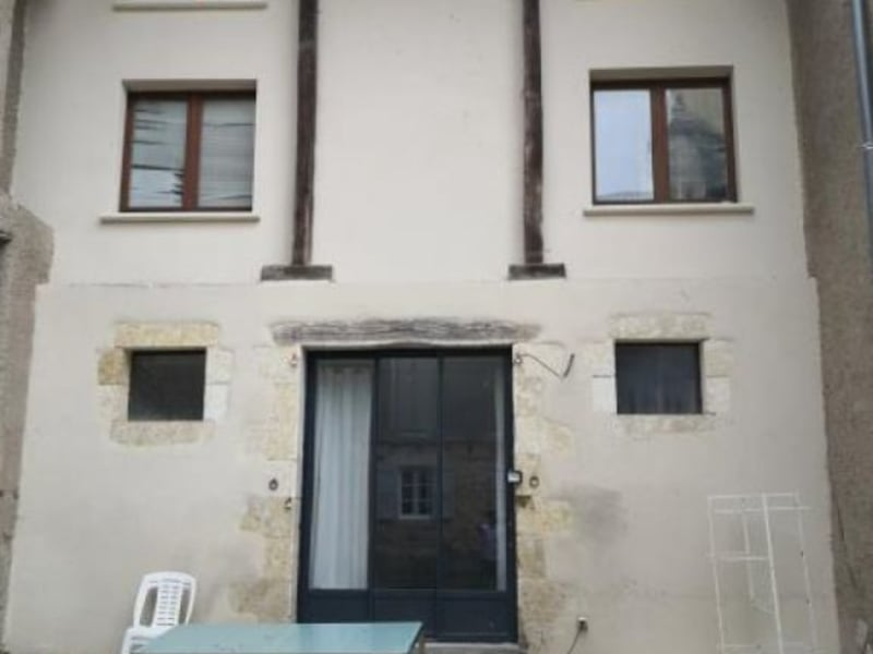 Sale apartment Auch 165850€ - Picture 6